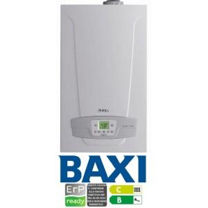 baxi-eco-5-compact-erp-