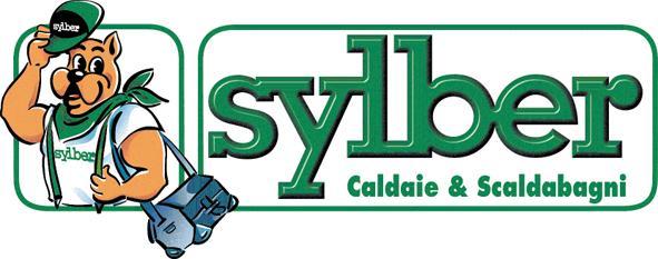 Sylber-logo
