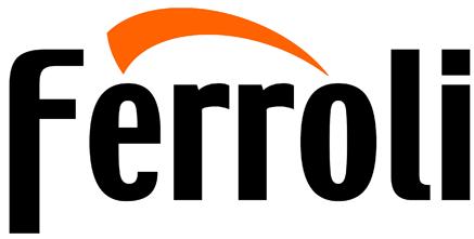 logo-ferroli
