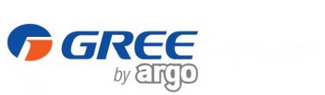 logo-gree-argo