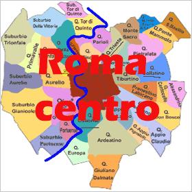 caldaie-roma-centro