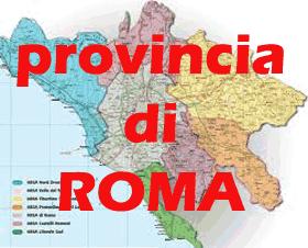 caldaie-roma-provincia