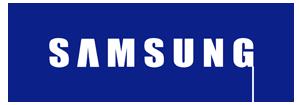 logo__samsung
